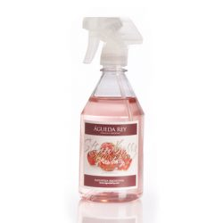 Aromatizador Strawberry x500ml