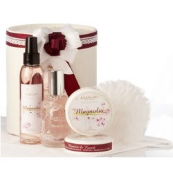 Agueda Rey Kit y set para regalar Caja Glam