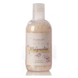 sales x250 magnolia Agueda Rey
