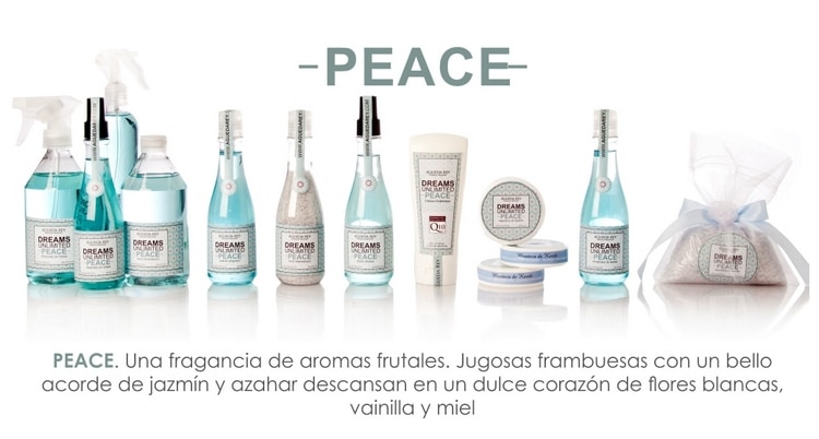 Linea peace