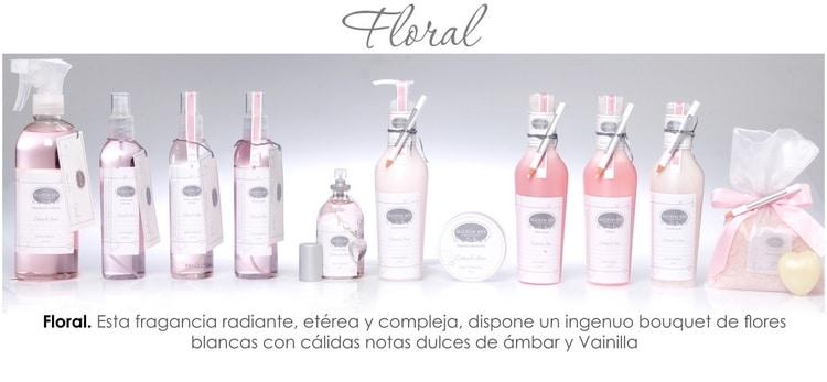 colecciones_floral