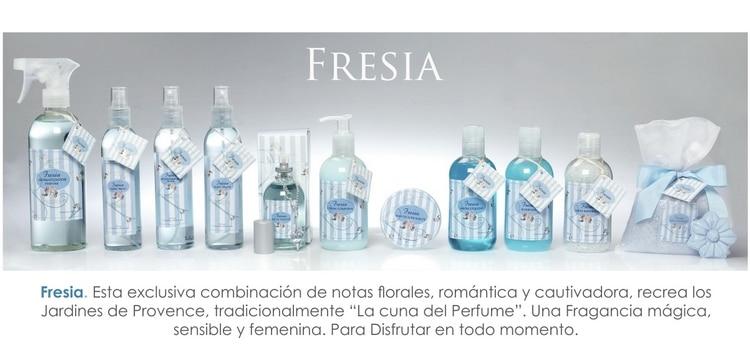 colecciones_fresia