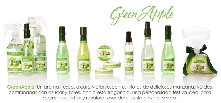 colecciones_greenapple