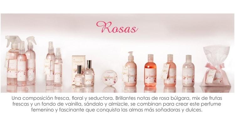 colecciones_roses