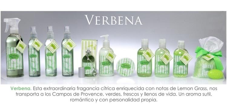 colecciones_verbena