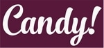 logo_candy