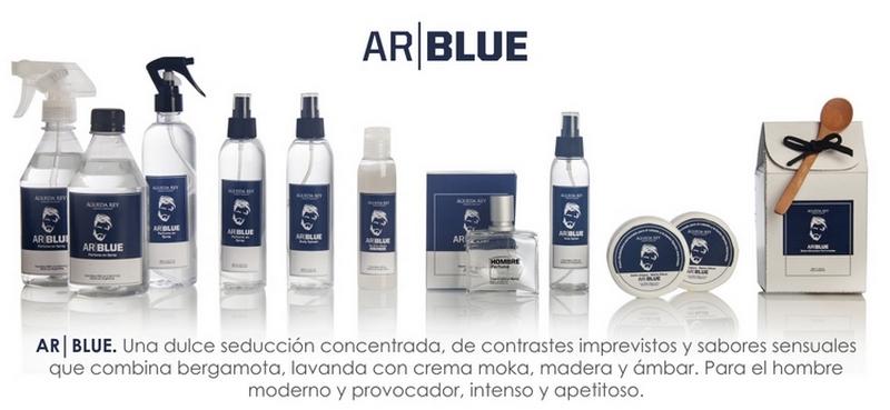 ar blue1