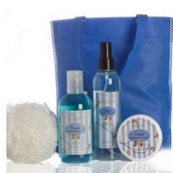 Agueda Rey Kit y set para regalar ShoppingBag