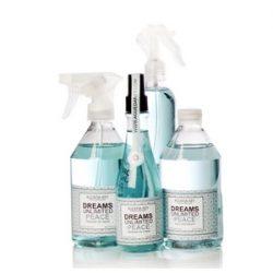 Home Spray x300ml Peace Agueda Rey