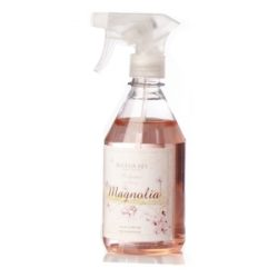 Aromatizador 500ml Magnolia Agueda Rey