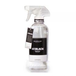Aromatizador Agueda Rey cosmetica perfume AR BLACK Hombres