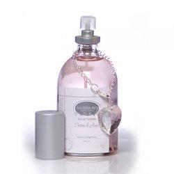 perfume Floral Agueda Rey cosmetica