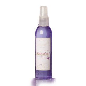 Aromatizador Agueda Rey cosmetica perfume Orquidea