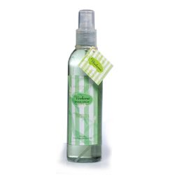 Aromatizador Agueda Rey cosmetica perfume Verbena