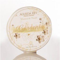Manteca de Karite Agueda Rey cosmetica Gardenia