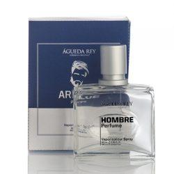 Perfume ARBLUE x60 HOmbres Agueda Rey