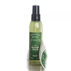 Body Splash Fresh Fig Agueda Rey cosmetica perfume
