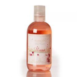 Jabon liquido Agueda Rey Cosmetica Rosa