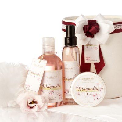 Kit Glam Magnolia2