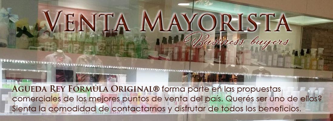 banner-mayorista