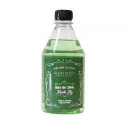 Perfume Spray Agueda Rey recarga Aromatizador Fresh Fig
