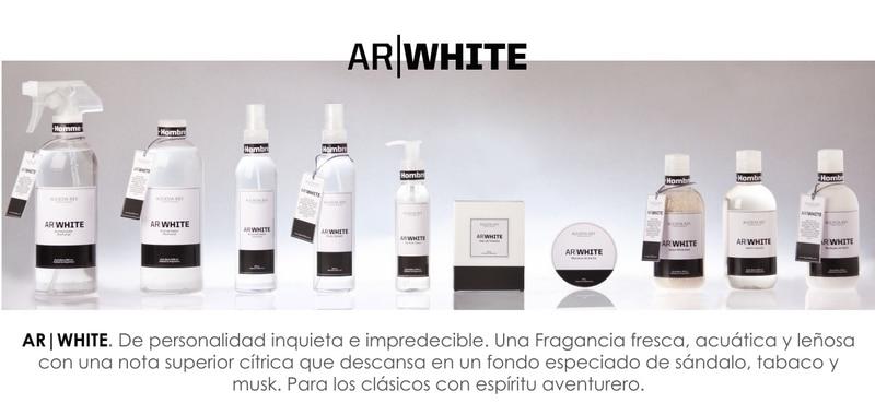 colecciones-WHITE-2
