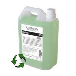 Aromatizador repuesto Agueda Rey presentacion 2 litros fragancia
